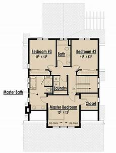 house plans without garage house plans without garage smalltowndjs com