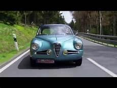 Klassik Garage Kronberg Gmbh Co Kg by Alfa Romeo Gl 252 Ck Klassik Garage Garagengold Cut