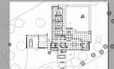usonian house plans for sale fresh usonian house plans for sale check more at http