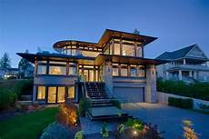 modern style architectural contemporary architecture hgtv