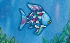 contrario di vanitoso arcobaleno il pesciolino pi 249 bello di tutti i mari