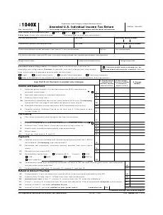 irs forms and templates pdf download fill and print for free templateroller