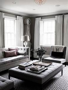Home Decor Ideas Grey by 40 Grey Living Room Ideas To Adapt In 2016 Bored