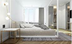 White And Gray Bedroom Ideas by Gray And White Bedroom Interior Design Ideas