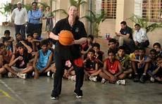 basketball shooting tips basketball shooting form proper good correct best