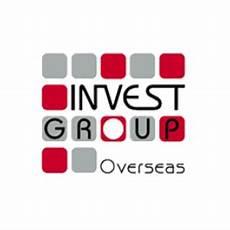 gym receptionist in dubai invest group overseas igo bayt com