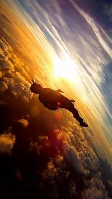 parachute live wallpaper 1000 images about sky diving on dubai