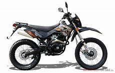 125 motorrad enduro wk trail 125 enduro 125cc motorcycle finance available