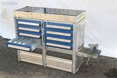 fahrzeugeinrichtung regaleinbauten bott vario sortimo