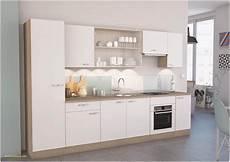 Meuble Haut Cuisine Ikea Prix Lille Menage Fr Maison