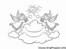 Malvorlagen Weihnachten Engel Kostenlos Advent Ausmalbild Engel Im Himmel