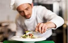 Cuisinier Rallye Emploi