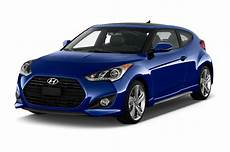 2013 hyundai veloster reviews and rating motor trend