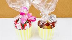 Ideen Für Geburtstagsparty - s 252 223 igkeiten geschenk geburtstagsparty schule