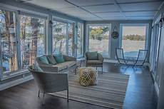 cottage for sale now sold muskoka cottage for sale gull lake in town