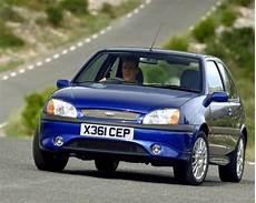 Ford Mk5 Zetec S 2000