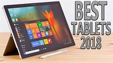 beste tablets 2018 6 best cheapest tablets 2018 you can buy on