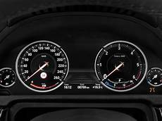 accident recorder 2011 bmw x5 m instrument cluster image 2015 bmw 5 series gran turismo 5dr 535i gran turismo rwd instrument cluster size 1024 x