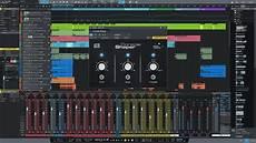 presonus announces studio one v3 2 sweetwater