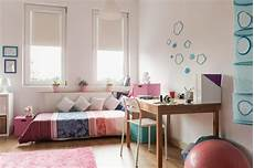 Homely Room Stock Photo Image Of Bright