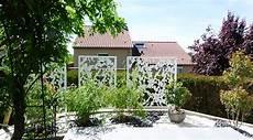 brise vue design jardin brise vue terrasse palissadesign brise vue de terrasse