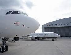 amac aerospace corporate jet zurich amac aerospace