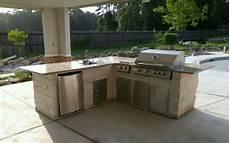 outdoor kitchen island designs outdoor kitchen island houston tx outdoor kitchen by the