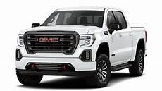 2020 gmc 1500 diesel 2020 gmc 1500 sle slt denali at4 truck