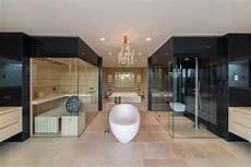 Villa New Water By Waterstudio In Westland The Netherlands