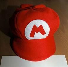 sombreros locos ninos car interior design