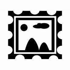 cornice foto gratis paesaggio foto in cornice scaricare icone gratis