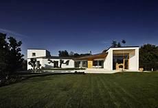 futuro casa la casa futuro e sostenibile the dummy s tales