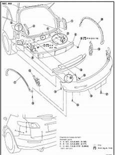 auto repair manual free download 2003 infiniti fx windshield wipe control infiniti fx35 2004 service manual and repair car service manuals