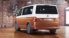 volkswagen 2020 price car price 2020