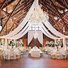 30 floral spring wedding ideas barn wedding decorations