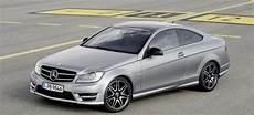 mercedes aktuelle modelle mercedes offensive aktuell neue modelle f 252 r c und e klasse mit zahlreichen neuheiten wertet