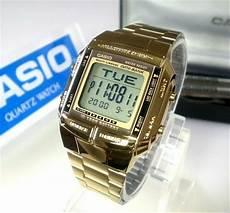 jual jam tangan casio original db 360g di lapak jam tangan asli jamtanganasli