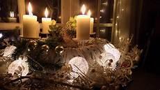 advent wreath balls 183 free photo on pixabay