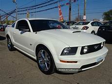 ford mustang 6 coupe 2007 ford mustang coupe sold 2007 ford mustang coupe