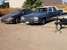 automotive air conditioning repair 1984 ford ltd crown victoria transmission control 1979 ford ltd crown vic factory original classic 1979 ford crown victoria