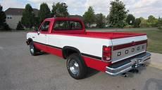 for dodge d150 1988 1993 1993 dodge d150 pickup t75 dallas 2016