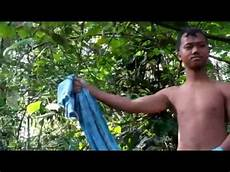 Mc Malvorlagen Untuk Anak Cara Menggunakan Cawat Lelaki Untuk Suku Anak Dalam Jambi