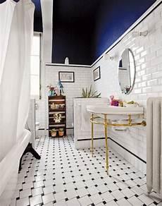 Black And Blue Bathroom Ideas 10 Feminine Bathroom Designs You Need To See