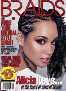 black braids hairstyles magazines see more stunning hairstyles at sherryslife com hair tips
