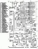 85 Chevy Truck Wiring Diagram  Chevrolet V8 1981