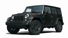 jeep wrangler rubicon x autohaus de