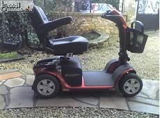 scooter electrique handicapé occasion 17 best images about annonces handi occasion on