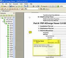pdf xchange viewer fileforum