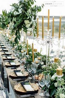 black white gold and olive green color palette in 2019 green gold weddings gold wedding