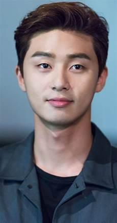Park Seo Joon Seo Joon Park Imdb